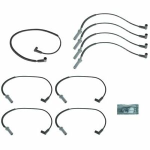 Ignition Spark Plug Wires Set for 93-98 Jeep Grand