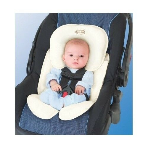 baby support pillow car seat online