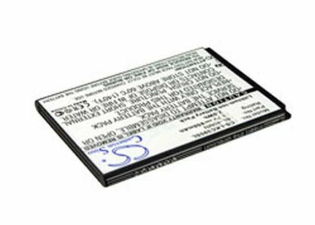 REPLACEMENT BATTERY ACCESSORY FOR LG FREEDOM / UN272