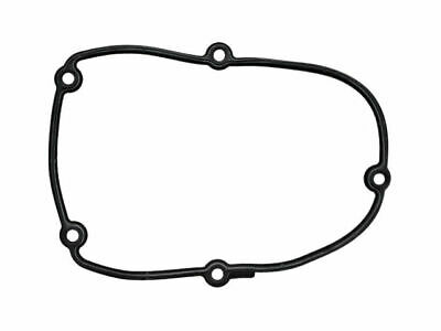 For 2009-2013 Audi A3 Quattro Timing Chain Case Gasket