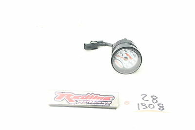 1998 SEA-DOO GSX 951 LIMITED SPEEDO GAUGES DISPLAY CLUSTER