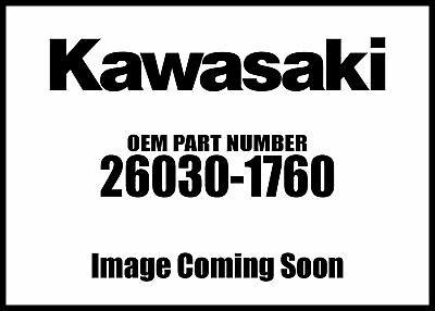 Kawasaki 2001-2003 Bayou Harness Main 26030-1760 New OEM