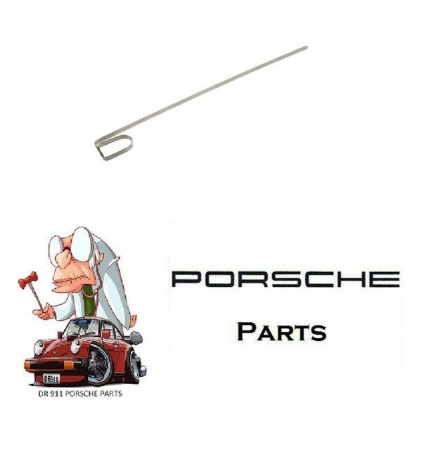 Engine Oil Dipstick 93010773101 930 107 731 01 for Porsche