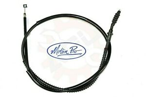 1988-2006 Yamaha 200 Blaster Motion Pro Clutch Cable 05