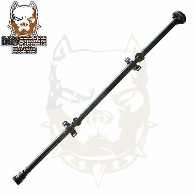 New Complete Propshaft for Renault Scenic 1.6 16V 4X4,1.9