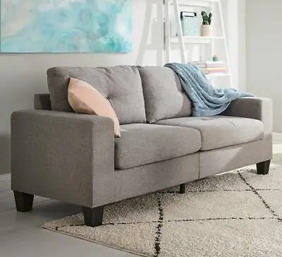 sofa studio crows nest sydney sale leather sofas chatterbox 3 seater brand new condition gumtree