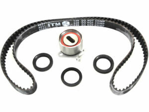 For 1989-1995 Plymouth Acclaim Timing Belt Kit 29325DM
