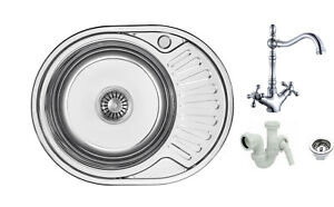 buy kitchen sink bosch universal plus machine bowl stainless steel with plumbing kit image is loading