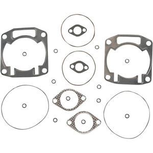 Cometic Snowmobile Gasket Kit C1010 Top End Arctic Cat