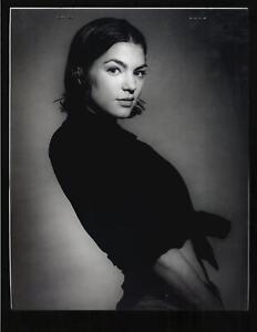 Rya Kihlstedt - 8x10 Headshot Photo w/ Resume - Home Alone ...