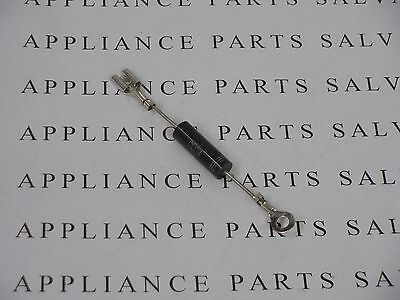 12KV MICROWAVE DIODE FOR W10687786 WPW10687786 WHIRLPOOL