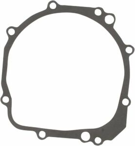 NEW COMETIC STATOR COVER GASKET FOR THE 2000 2001-2003
