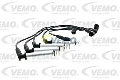 Ignition Cable Kit Fits OPEL Astra F Calibra A Vectra 1.8