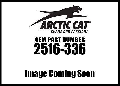 Arctic Cat Prowler Xt 650 H1 Auto 4X4 Belt Seat-Assy-2 Pt
