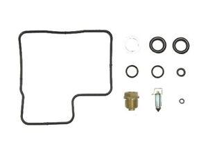 Carb Carburettor Repair Kit For Honda VF 500 CE V30 Magna