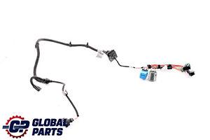 BMW 1 3 Series E81 E87 E90 Wiring Loom Harness Gearbox