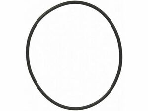 Water Pump Gasket For 1997-2016 Ford F150 1998 2001 2002