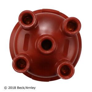 Beck/Arnley 174-4796 Distributor Cap | eBay