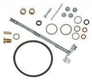 Basic Carburetor Repair Kit for John Deere 50 520 530