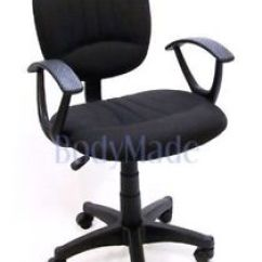 Chairs In Bulk Peg Perego High Chair Zero 3 2 New Black Computer Desk Office Sale 715255652569 Ebay Image Is Loading