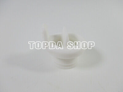1PC SCF330/332/334 white duckbill valve for AVENT breast