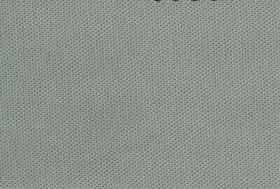 Foam backed DIY headliner repair fabric for VW Jetta 2005