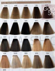 Item wella koleston perfect dye coloration color permanent hair ml also pure naturals all tones  blonde light rh ebay