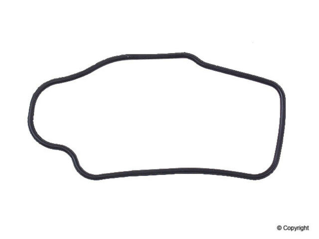 Stone Engine Coolant Thermostat Gasket fits 1999-2002