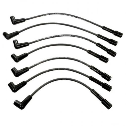 Ignition Wire Set Jeep Cherokee XJ 1991/2000 (4.0 L) for