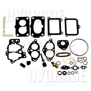 Carburetor Repair Kit fits 1968-1972 Nissan 510 521 Pickup