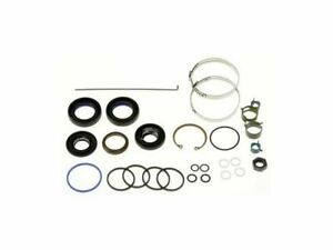 For 2001-2004 Chrysler PT Cruiser Steering Rack Seal Kit