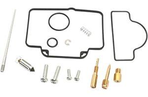Moose Carb Carburetor Repair Kit for Suzuki 1991 91 RM 250