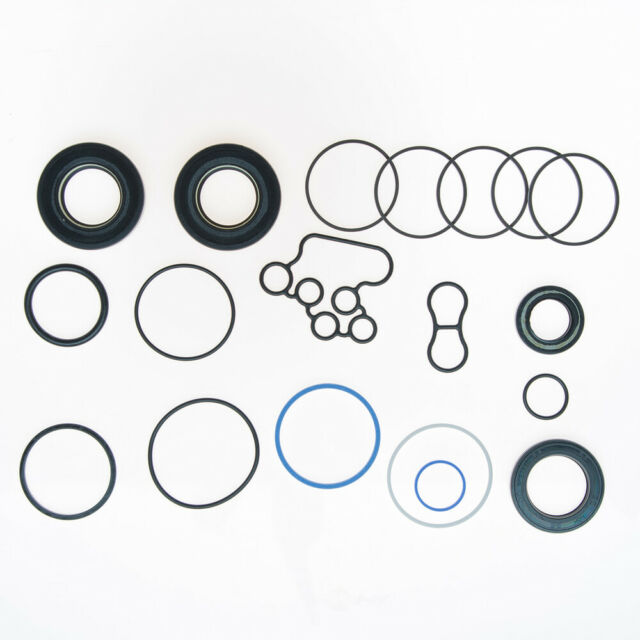 Rack and Pinion Seal Kit fits 1996-2004 Acura RL TL