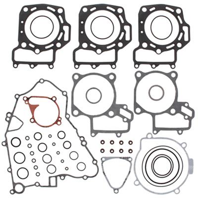 Winderosa Complete Gasket Kit Kawasaki KVF750 Brute Force