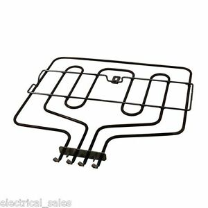 FITS BOSCH NEFF SIEMENS OVEN GRILL COOKER HEATING ELEMENT
