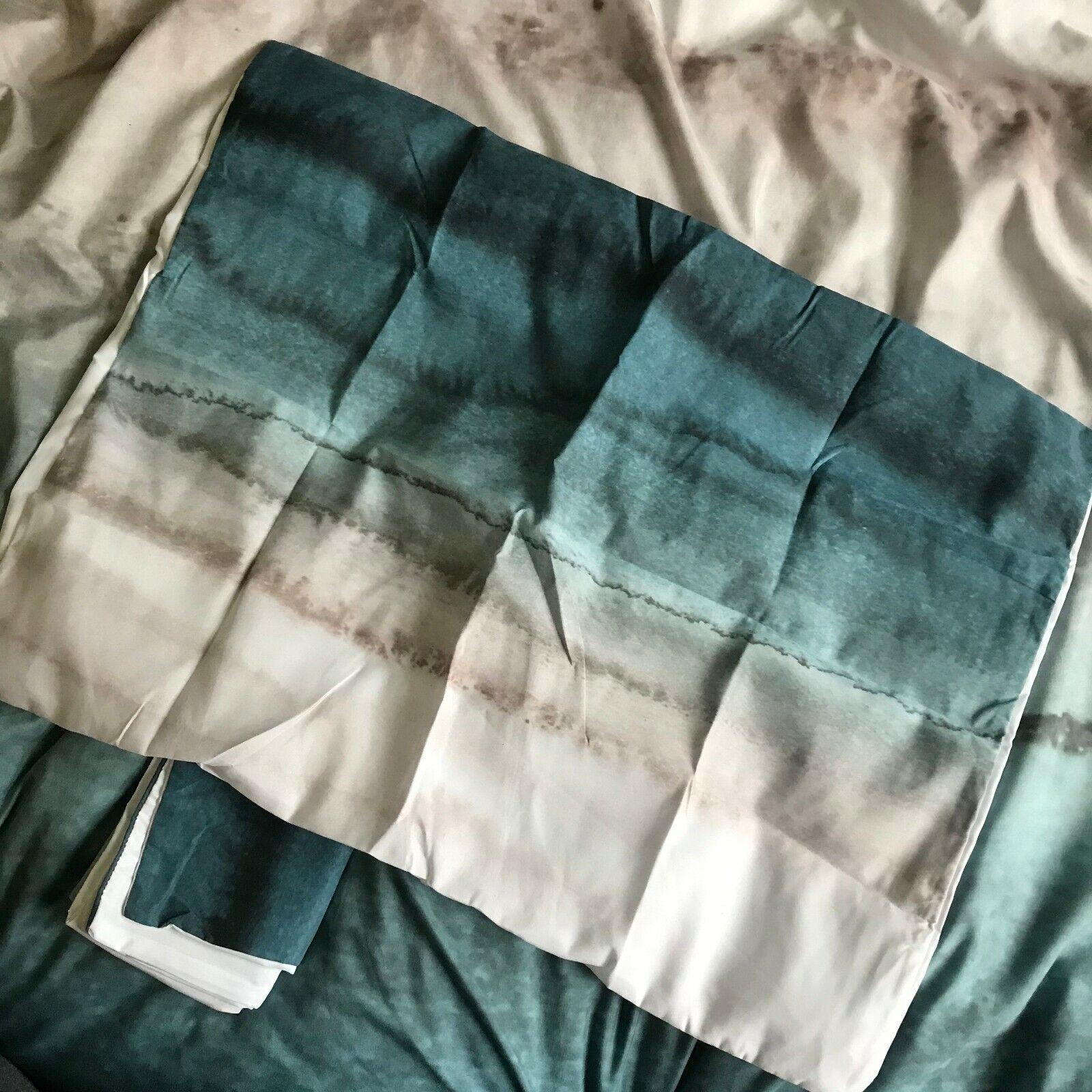 urban outfitters splatter dye