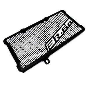 Radiator Guard Protector Grille Grill Cover For Kawasaki