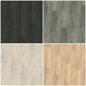 details about lvt luxury click vinyl flooring 100 waterproof bathroom flooring 1 74m pack