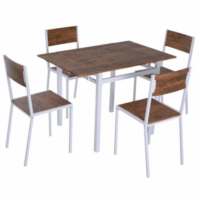 table et chaises de maison ikea