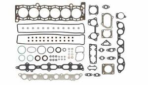 Fit 86-92 Toyota Supra Cressida 3.0L L6 DOHC 24v 7MGE