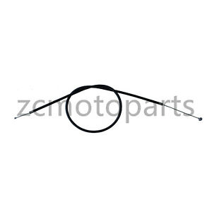 27.25'' Throttle Cable 43cc 47cc 49cc 2 Stroke Pocket Mini