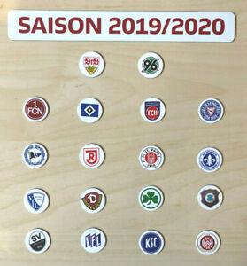 2 Liga Wappen Zweitewelle 3 Liga Află Rezultate Din Liga 2 Program Meciuri Scoruri și Transferuri