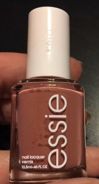 Winter Nail Polish Colors 2017 : winter, polish, colors, Essie, Winter, Polish, Collection, Online