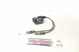2010 POLARIS SPORTSMAN XP 850 EFI IGNITION MAIN SWITCH KIT
