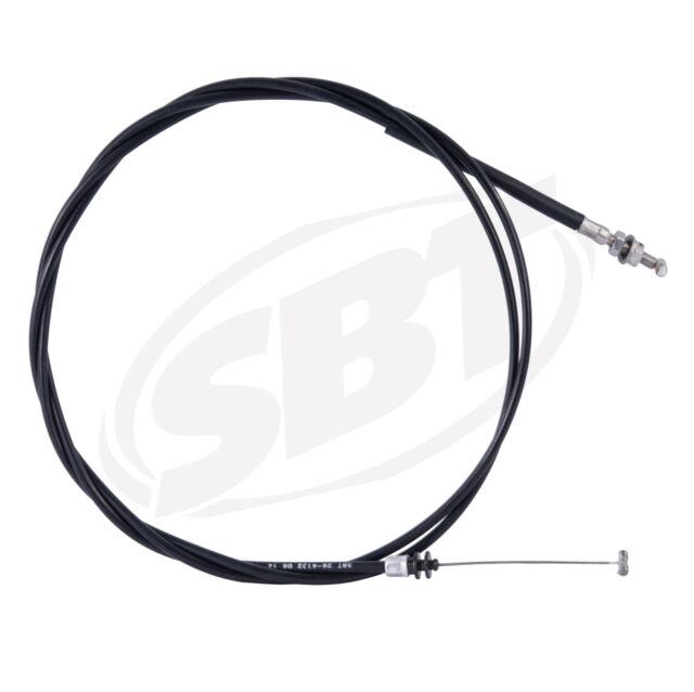 SBT Sea-Doo Throttle Cable GTI /GTI LE 277001064 2002-2004