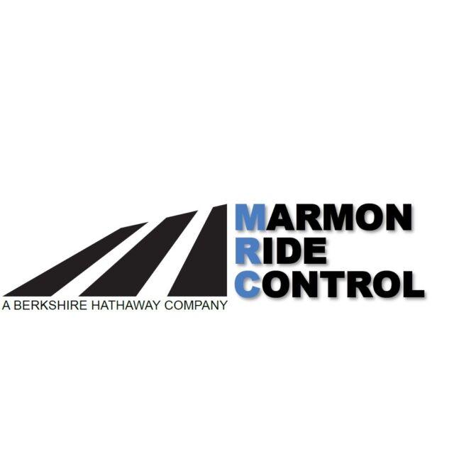 Manual Trans Mount DEA/TTPA A65060 fits 15-17 Honda Fit 1
