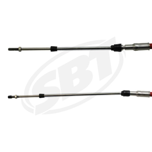 Yamaha Steering Cable Super Jet 700 GM6-61481-00-00 2001