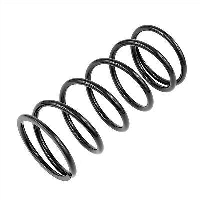 Primary Drive Clutch Spring for Can-Am Commander 800 800R