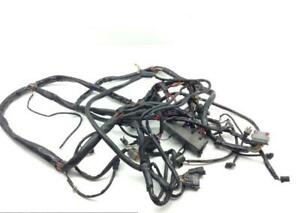 Harley Main Engine Wiring Harness Touring Electra Ultra