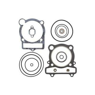 QuadBoss Top End Gasket Kit for Yamaha 87-04 Warrior 350